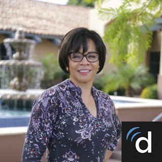 Janice LaBranche, MD, Obstetrics & Gynecology, Glendale, AZ, Banner Estrella Medical Center