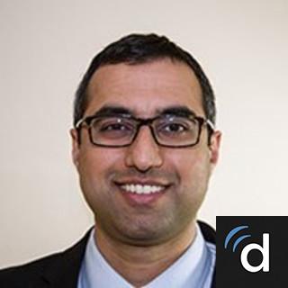 Zagum Bhatti, MD, Radiology, Houston, TX, North Cypress Medical Center