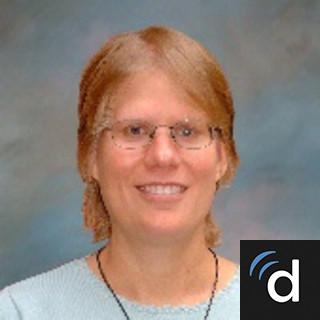 Jean Nickels, MD, Physical Medicine/Rehab, Rochester, NY, Strong Memorial Hospital of the University of Rochester