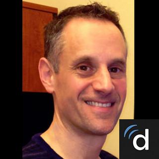 James Craner, MD, Occupational Medicine, Reno, NV
