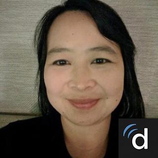 Karen Win-Vroom, MD, General Surgery, Woodland, CA, Woodland Healthcare
