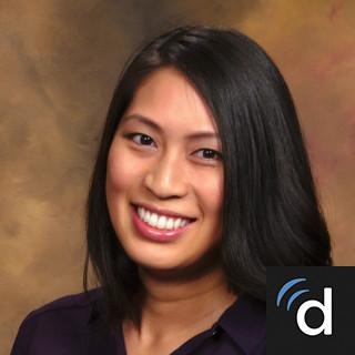 Kris Chang, DO, Pediatrics, Austin, TX, Dell Children's Medical Center of Central Texas