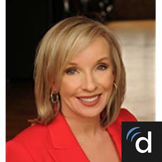 Linda Hodges, DO, Internal Medicine, Cedar Rapids, IA, Mercy Medical Center - Cedar Rapids