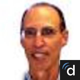 Arthur Stein, MD, Family Medicine, Los Angeles, CA, Cedars-Sinai Medical Center