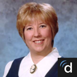 Allison Pruett, MD, Obstetrics & Gynecology, Mansfield, OH, OhioHealth Riverside Methodist Hospital