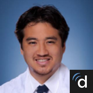 Estebes Hernandez, MD, Internal Medicine, Los Angeles, CA, Providence Saint John's Health Center
