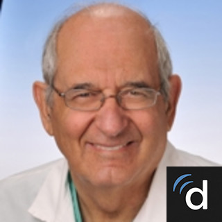 Harold Arlen, MD, Otolaryngology (ENT), Edison, NJ