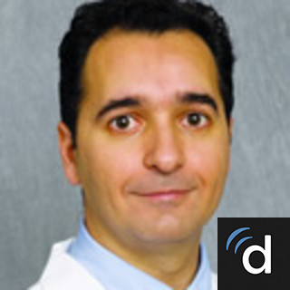 Dr Farid Mozaffari Md Huntington Wv Plastic Surgery