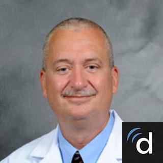 E. William McGrath Jr., MD, Obstetrics & Gynecology, Amelia Island, FL, Baptist Medical Center Jacksonville