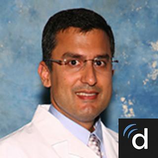 Sandeep Soni, MD, Infectious Disease, Poway, CA, Palomar Medical Center Poway