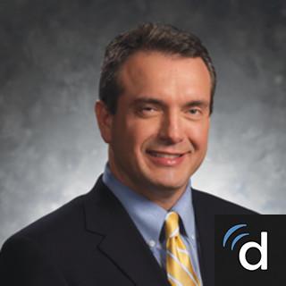 Stephen Kondash, MD, Ophthalmology, Cincinnati, OH, Good Samaritan Hospital
