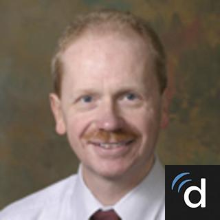 Sergey Bogdan, MD, Anesthesiology, Freehold, NJ, Nassau University Medical Center