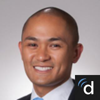 J Edward Maddela, MD, Pediatrics, Phoenix, AZ