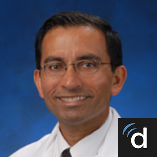 Rimal B Bera, MD, Psychiatry, Orange, CA, Garden Grove Hospital and Medical Center