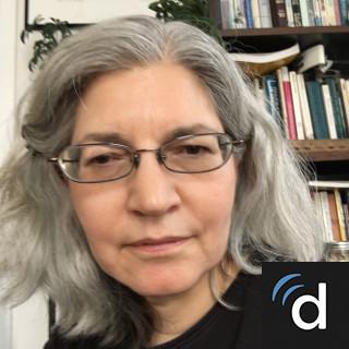 Deborah Snyderman, MD, Psychiatry, Philadelphia, PA, Thomas Jefferson University Hospitals