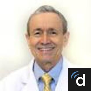 Juan Mujica, MD, Dermatology, Stockbridge, GA, Piedmont Henry Hospital
