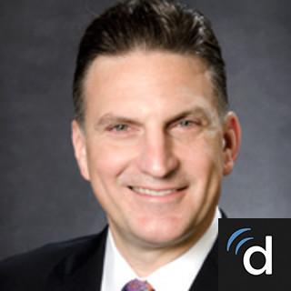 Dr  Mark Kissin, Vascular Surgeon in Lake Success, NY | US