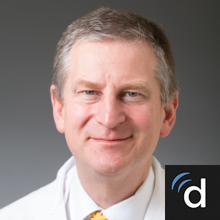 George Blike, MD, Anesthesiology, Lebanon, NH, Dartmouth-Hitchcock Medical Center