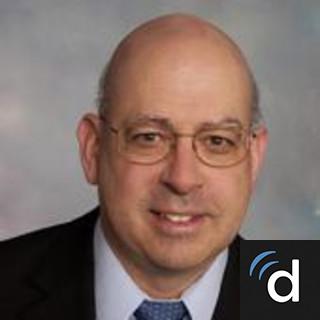 Dr. michael demden endocrinólogo diabetes
