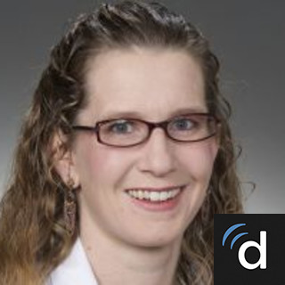 Carrie (Nelson) Nelson-Vasquez, MD, Family Medicine, Santa Ana, CA