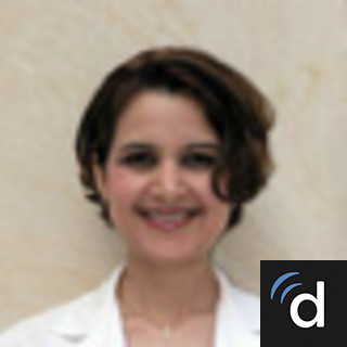 Armita Bahrami, MD, Pathology, Memphis, TN, University of Tennessee Medical Center