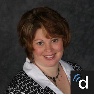 Jennifer Griffith, MD, General Surgery, Rochester, NY, Highland Hospital