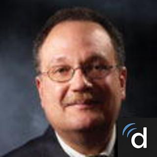 Howard Minott, MD, Urology, Ravenna, OH, UH Portage Medical Center