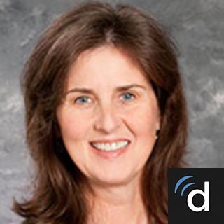 Mary Brown, MD, Pediatrics, Saint Paul, MN, Abbott Northwestern Hospital