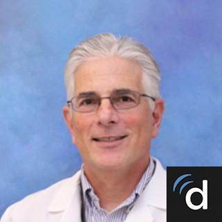 Bruce Ryhal, MD, Allergy & Immunology, Davis, CA, University of California, Davis Medical Center