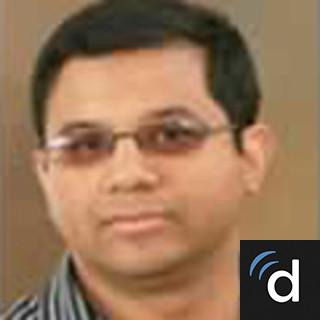 Ranjeeb Shrestha, MD, Psychiatry, Malvern, PA, Devereux Children's Behavioral Health Center