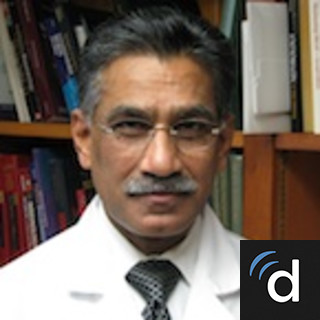 Dr Wadie Toma Rheumatologist In South Plainfield Nj Us News Doctors