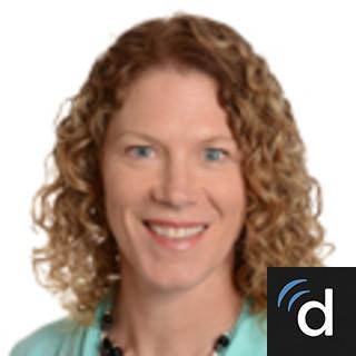 Alison Forney-Gorman, MD, Family Medicine, Roseville, MN, Regions Hospital
