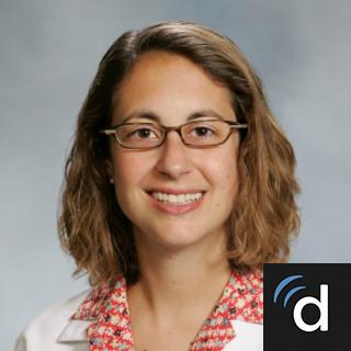 Jessica Benedetto, MD, Internal Medicine, Salem, MA, North Shore Medical Center