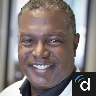 Paul Wallace, MD, Dermatology, Beverly Hills, CA, LA County Central Jail Hospital