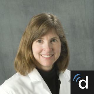 Marguerite Oetting, MD, Pediatrics, Iowa City, IA, University of Iowa Hospitals and Clinics