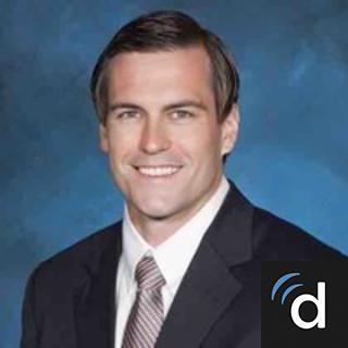 Wade Gobbell, MD, Orthopaedic Surgery, Augusta, GA