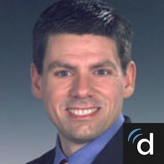 Joseph Bell, MD, General Surgery, Saratoga Springs, NY, Saratoga Hospital