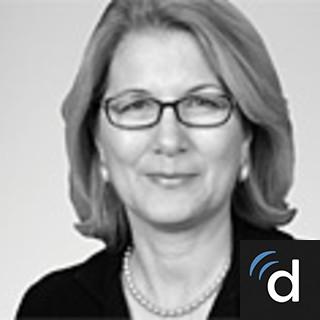 Tonya Hongsermeier, MD, Internal Medicine, Burlington, MA