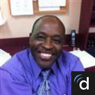 Donovan Nembhard, MD, Internal Medicine, Deerfield Beach, FL, West Boca Medical Center