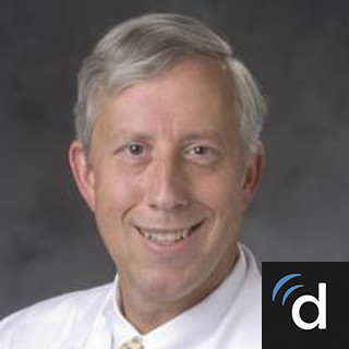 Christopher Watters, MD, General Surgery, Raleigh, NC, Duke Raleigh Hospital
