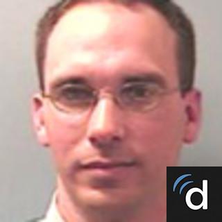 Michael Sarradet, MD, Dermatology, Bluffton, SC