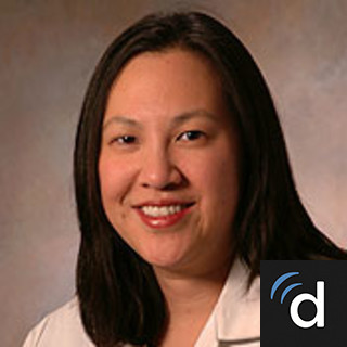 Dr  Leslie Wallene Yang, MD – Evanston, IL | Gastroenterology