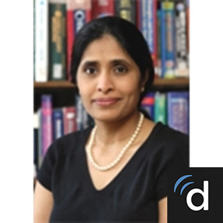 Sujana Chaparala, MD, Internal Medicine, North Easton, MA, Signature Healthcare Brockton Hospital