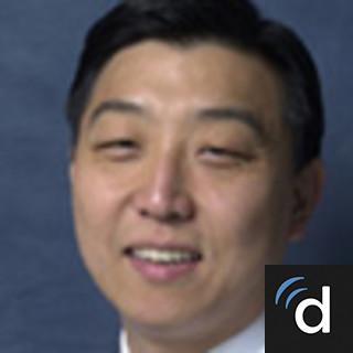 Joung Kim, MD, Ophthalmology, Atlanta, GA, Emory University Hospital