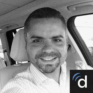 Jose Rocafort Silva, MD, Family Medicine, Catano, PR