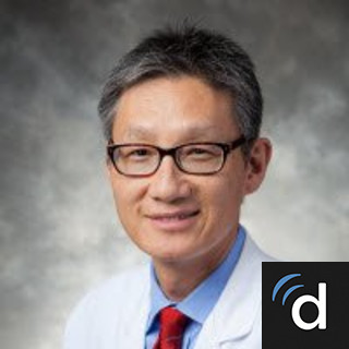 Thomas Chun, MD, Urology, Marietta, GA, Emory-Adventist Hospital