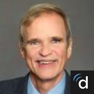 Philip Delich, MD, Gastroenterology, Spokane, WA, MultiCare Deaconess Hospital