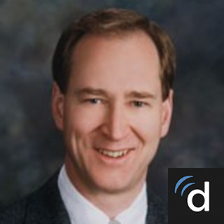 Christopher Widstrom, MD, Orthopaedic Surgery, Sartell, MN, St. Cloud Hospital