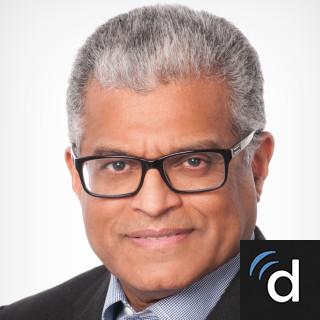 Rajiv Joseph, MD, Neurology, Plano, TX, Texas Health Presbyterian Hospital Plano