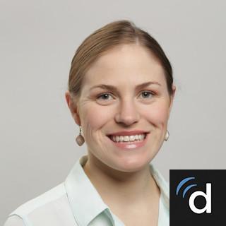 Dr  Erin Heuring, Dermatologist in Toledo, OH | US News Doctors